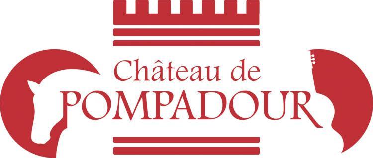 Scènes de Manège - Chateau de Pompadour